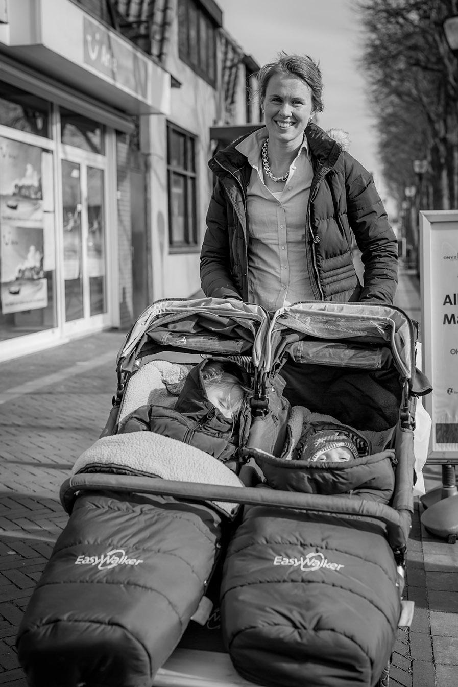 Portretten 2015-03-05 TOF-8983