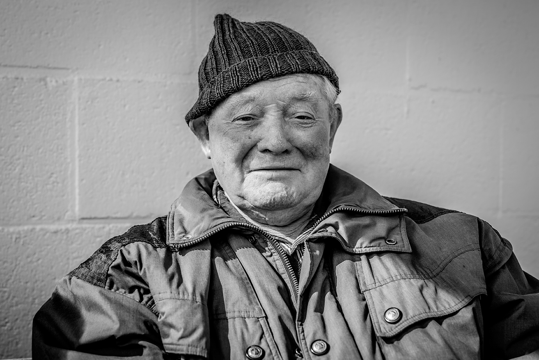 Portretten 2015-04-09-TOF-0001
