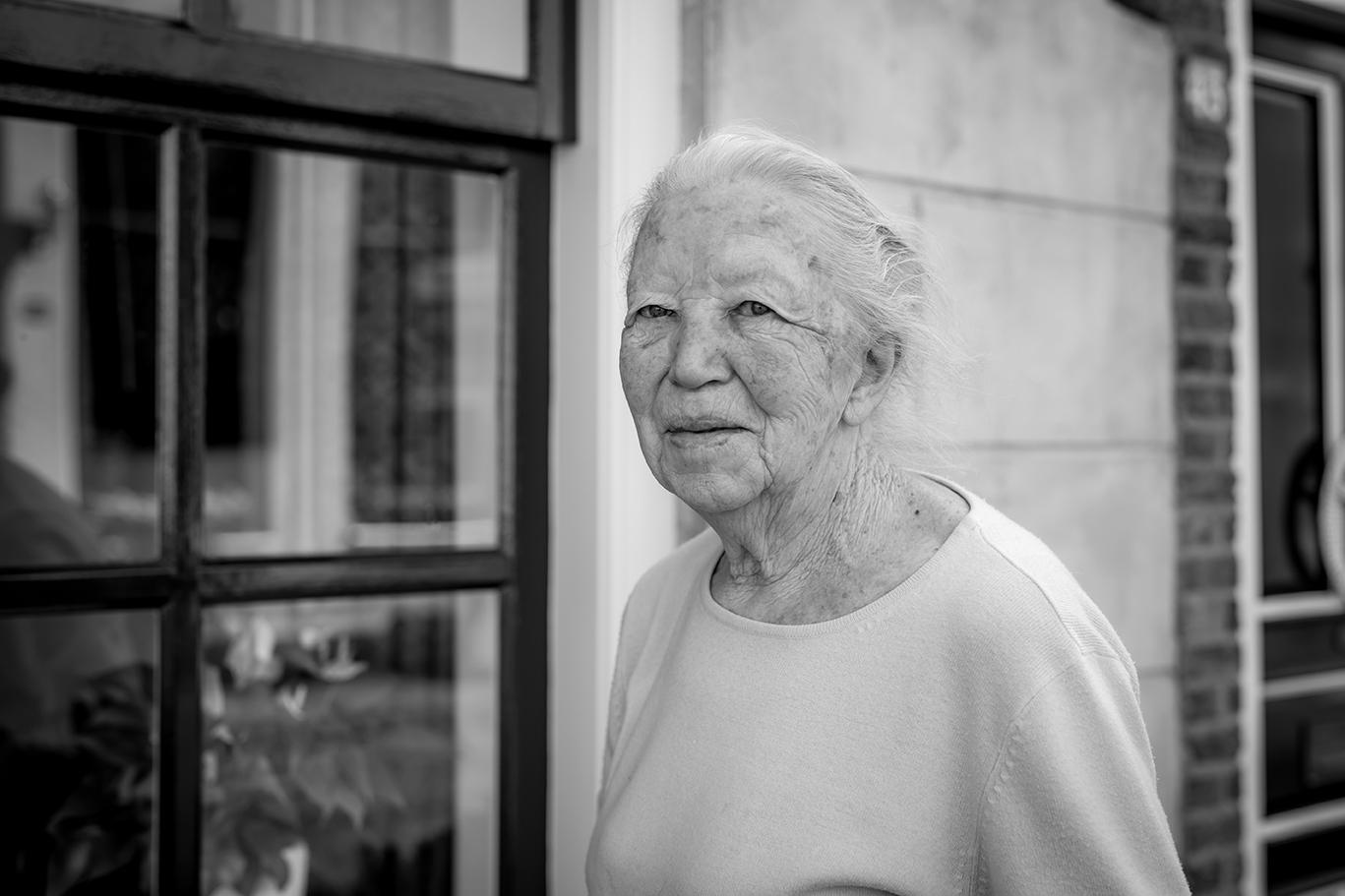 Portretten 2015-04-09-TOF-9985