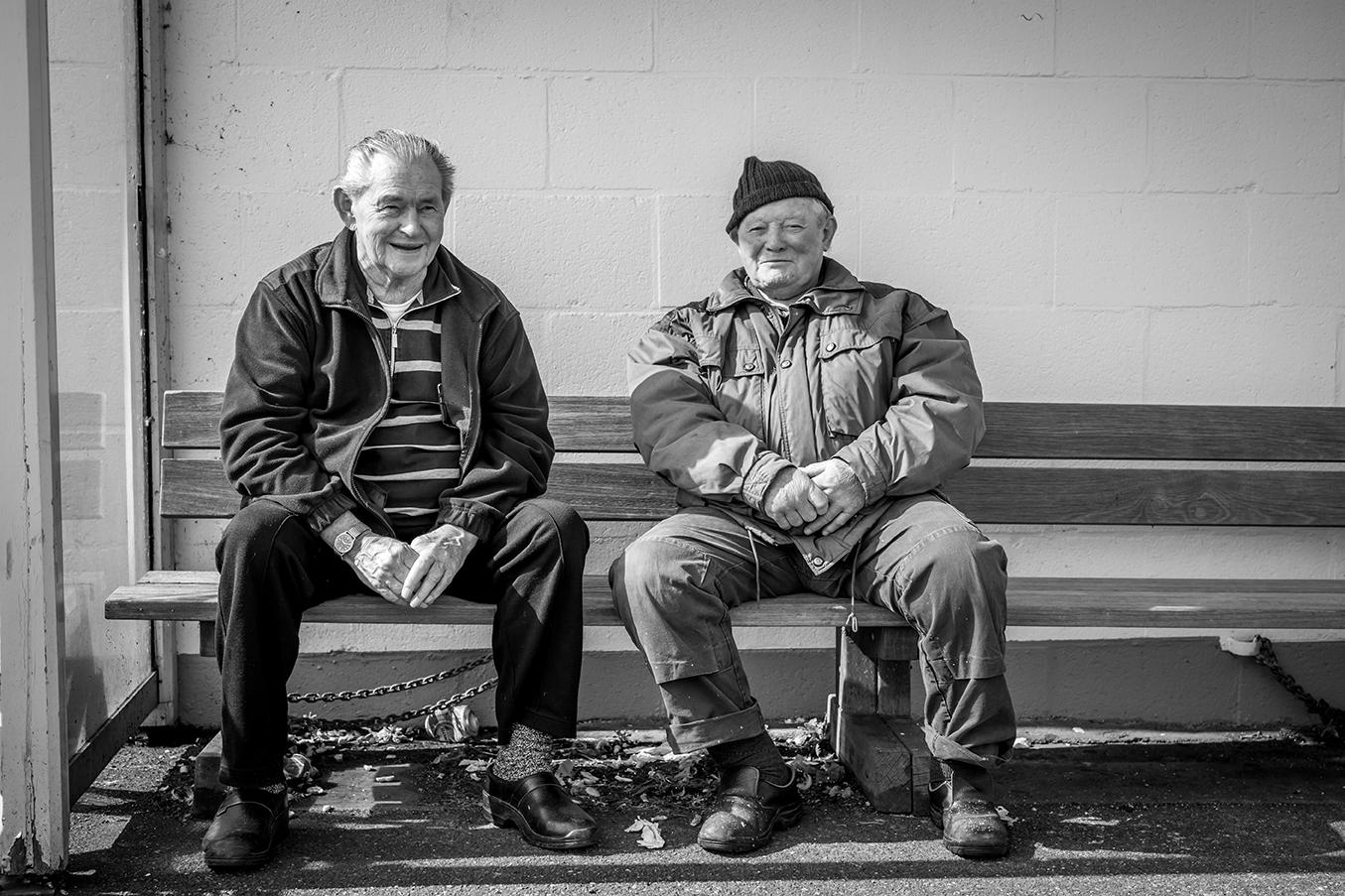 Portretten 2015-04-09-TOF-9998