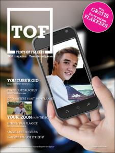TOF magazine 2 noe oak online te lezen!