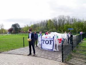 TOF FOTO JAAP REEDIJK-04527