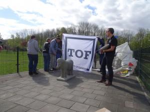 TOF FOTO JAAP REEDIJK-04558