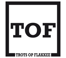 TOF – Trots op Flakkee -